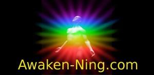Awaken-ning banner