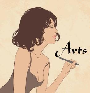 Catalog Arts