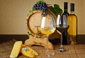 wine portal